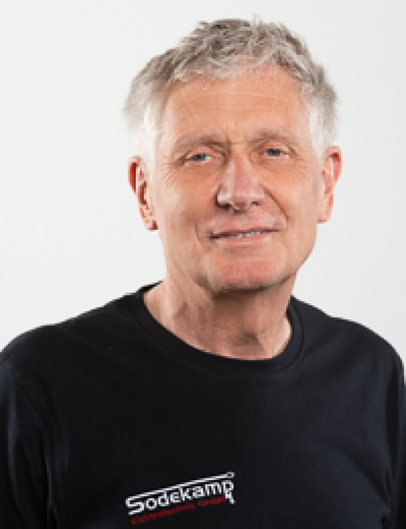 Frank-Willi_Sodekamp