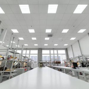 sodekamp-gmbh-gewerbe-beleuchtungstechnik