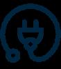 Elektrotechnik-Icon-2-Sodekamp