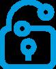 Icon-Sicherheitstechnik-Gewerbe