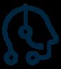 Kundenservice-Icon-Sodekamp